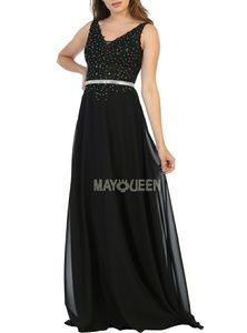 New formal gown,bridesmaid evening prom dress
